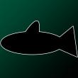 Killerfish223k23