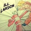 ILL-LaRd0n