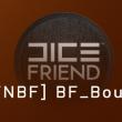 BF_Bouns