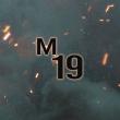 M1ck3y-XIX-