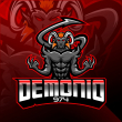 DeMoNiO974