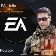 EA_Roulbox