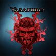 Yasahiro87