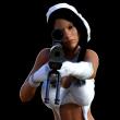 Gamer_simpsonss
