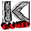 Krisart_Gamer