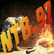 TLB_NTheBoss