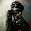 Richthofen_95