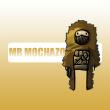 MrMochazo