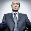Aleksei_41RU