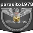 parasite78