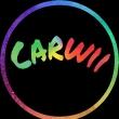 Carwii072