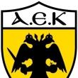AEKarambit