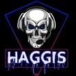 Haggis_viking