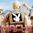 Mache_1410