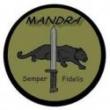 MANDRA111