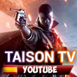 TaisonTV