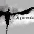 ayurveda307