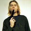 BtK-Kurt