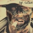 MTK-SgtCaTroll