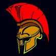 Spartan_chuch0