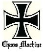 Chaos_Machine_1