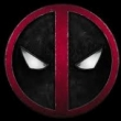 Deadpool_Fighter