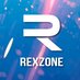 Rexzone007