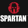 Spartanfury19