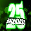 Dalkillo25