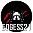 EDGESS21