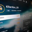 KillerAlex_bf94