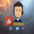 ALKaEDA_VICI_ECU