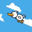 DuckSouce