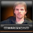 WARLock_75