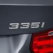 BMW335iXDRIVE