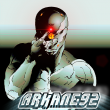 ArkaNe92