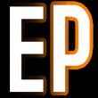 EraPlays