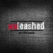 ll_Unleashed_ll