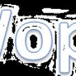 Wopa-AUT