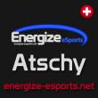 EE_Atschy