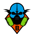 bendog84
