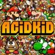 AcidKid_GER
