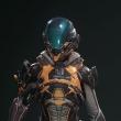 Pathfinder_MEA