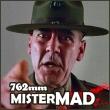 762mm_MISTERMAD