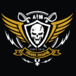 A1m-RebelRising