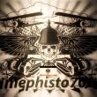 mephisto701
