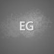 Entergaming