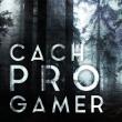 CachProGamer
