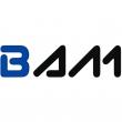 BAM_N0ct3m