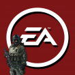 EA_Rocktox